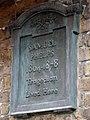 Samuel Phelps 1804-1878 tragedian lived here.jpg