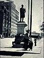 Samuel Smith statue 02.jpg