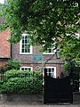 Samuel Taylor Coleridge - 3 The Grove Highgate N6.jpg