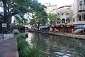 San Antonio River Walk July 2017 05.jpg