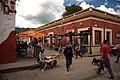 San Cristobal, Chiapas, Mx (28936277794).jpg
