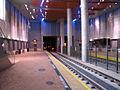 San Diego Trolley SDSU station.jpg