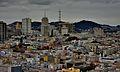 San Francisco (2082379483).jpg