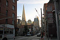 San Francisco 02 (4256827142).jpg