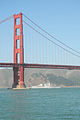 San Francisco Fleet Week 121003-N-QM098-078.jpg