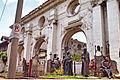 San Ignacio Church ruins.jpg