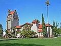 San Jose SU Tower Hall.jpg