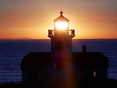 San Juan Islands Lighthouses 17 (7646879592).jpg