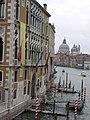 San Marco, 30100 Venice, Italy - panoramio (757).jpg