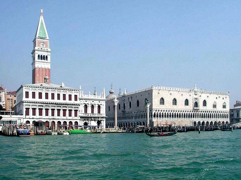 File:San Marco.jpg