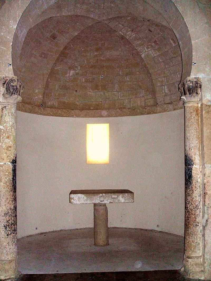 San Miguel de Escalada 16.jpg