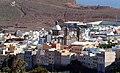 San Sebastian (2283794037).jpg
