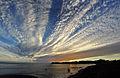 San Simeon Sunset.jpg