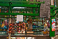 San Telmo Market, Buenos Aires, Argentina, 14th. Jan. 2011 - Flickr - PhillipC.jpg