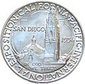 San diego-california pacific exposition half dollar commemorative reverse.jpg