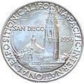 San diego-california pacific exposition half dollar commemorative reverse.jpg
