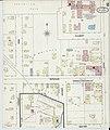 Sanborn Fire Insurance Map from Alma, Gratiot County, Michigan. LOC sanborn03905 002-2.jpg