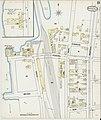 Sanborn Fire Insurance Map from Beverly, Essex County, Massachusetts. LOC sanborn03691 002-9.jpg