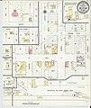 Sanborn Fire Insurance Map from Big Stone City, Grant County, South Dakota. LOC sanborn08206 003.jpg