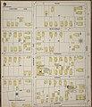 Sanborn Fire Insurance Map from Brockton, Plymouth County, Massachusetts. LOC sanborn03698 003-10.jpg