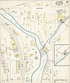 Sanborn Fire Insurance Map from Colfax, Whitman County, Washington. LOC sanborn09141 004-6.jpg