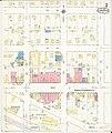Sanborn Fire Insurance Map from Coon Rapids, Carroll County, Iowa. LOC sanborn02615 003-2.jpg
