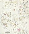 Sanborn Fire Insurance Map from Elgin, Kane County, Illinois. LOC sanborn01846 003-16.jpg