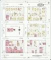 Sanborn Fire Insurance Map from Grand Junction, Mesa County, Colorado. LOC sanborn01007 008-7.jpg