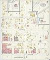 Sanborn Fire Insurance Map from Greencastle, Putnam County, Indiana. LOC sanborn02352 003-3.jpg