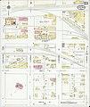 Sanborn Fire Insurance Map from Hastings, Adams County, Nebraska. LOC sanborn05196 007-23.jpg