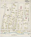 Sanborn Fire Insurance Map from Haverhill, Essex County, Massachusetts. LOC sanborn03745 001-7.jpg