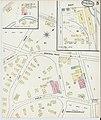 Sanborn Fire Insurance Map from Hyde Park, Norfolk County, Massachusetts. LOC sanborn03757 001-5.jpg