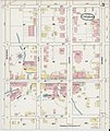 Sanborn Fire Insurance Map from Lynchburg, Independent Cities, Virginia. LOC sanborn09040 002-5.jpg
