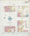 Sanborn Fire Insurance Map from Newark, Licking County, Ohio. LOC sanborn06820 003-3.jpg