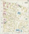 Sanborn Fire Insurance Map from Newport, Newport County, Rhode Island. LOC sanborn08092 003-16.jpg