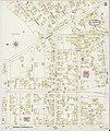 Sanborn Fire Insurance Map from Newport, Newport County, Rhode Island. LOC sanborn08092 003-3.jpg