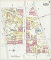 Sanborn Fire Insurance Map from North Adams, Berkshire County, Massachusetts. LOC sanborn03806 004-8.jpg