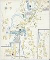 Sanborn Fire Insurance Map from Pascoag, Providence County, Rhode Island. LOC sanborn08095 002-2.jpg
