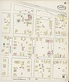 Sanborn Fire Insurance Map from Plainfield, Union and Somerset Counties, New Jersey. LOC sanborn05601 001-6.jpg