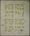 Sanborn Fire Insurance Map from Port Huron, Saint Clair County, Michigan. LOC sanborn04159 005-25.jpg