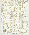 Sanborn Fire Insurance Map from Red Bank, Monmouth County, New Jersey. LOC sanborn05610 002-3.jpg