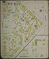 Sanborn Fire Insurance Map from Sandusky, Erie County, Ohio. LOC sanborn06885 002-30.jpg