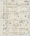 Sanborn Fire Insurance Map from South Amboy, Middlesex County, New Jersey. LOC sanborn05628 001-4.jpg