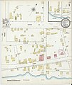 Sanborn Fire Insurance Map from Vidalia, Concordia Parish, Louisiana. LOC sanborn03409 003-1.jpg