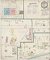 Sanborn Fire Insurance Map from Washington, Daviess County, Indiana. LOC sanborn02532 001-1.jpg