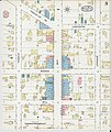 Sanborn Fire Insurance Map from Waupun, Dodge and Fond du Lac Counties, Wisconsin. LOC sanborn09730 002-3.jpg