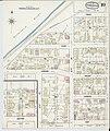 Sanborn Fire Insurance Map from Zanesville, Muskingum County, Ohio. LOC sanborn06967 002-11.jpg