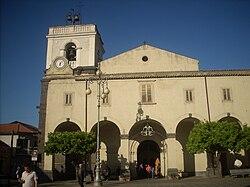 Sanctuary Valverde.jpg