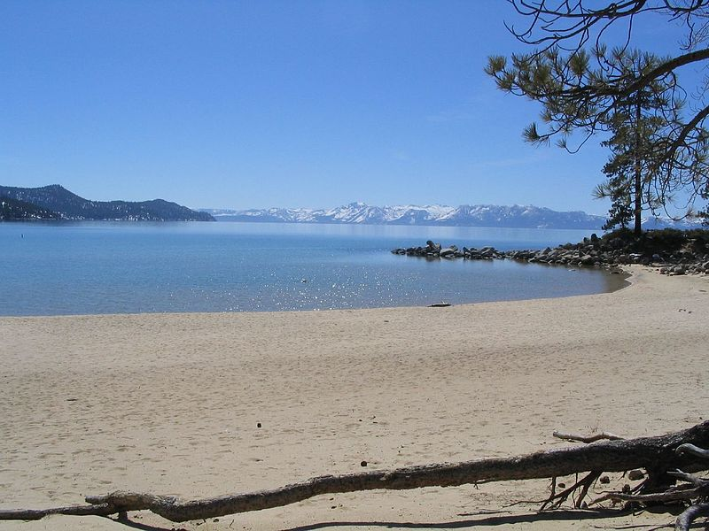 Sandy Beach Trail Hilton Head Sc