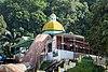 Sandakan Jamek Mosque